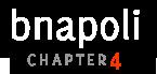 bnapoli.com