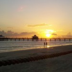 fort_myers_beach_small